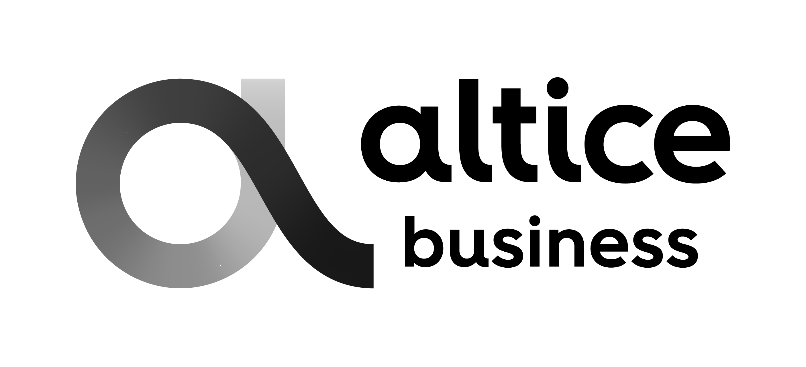Altice Business