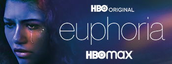 Big Little Lies Original Series on HBO NOW on Optimum