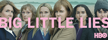 Big Little Lies Original Series on HBO NOW on Optimum